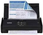 Scanner Brother ADS-1000W Duplex WiFi