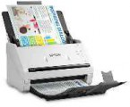 Scanner Epson Workforce DS-530 35 PPM Duplex