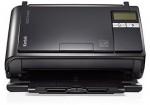 Scanner Kodak i2820 70PPM Duplex