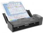 Scanner Kodak i940 Scanmate 20PPM Duplex