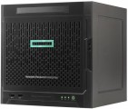 Server HPE MicroServer Gen10 X3421 8GB