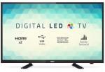TV LED RCA L32D70 32P TDA