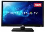 TV Monitor LED RCA L23F50SLIM 23