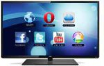 TV RCA L32NSMART Smart Wifi