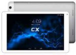 Tablet CX CX9010 10.1 16G IPS Funda