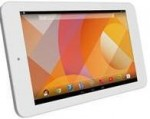 Tablet CX9004 Intel Z2520 Dual Android 4.2