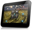 Tablet Lenovo Ideapad K1 Tegra T20 1GB