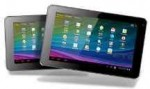 Tablet Performance Dual Core 7