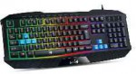 Teclado Genius Gamer GX K215 SP USB