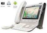 Telefono IP Denwa DW-800P