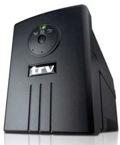 UPS TRV Neo 1200 4220 USB+Prot Internet soft