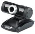 Webcam Genius FaceCam 300 G5