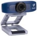 Webcam Genius Facecam 320x VGA USB