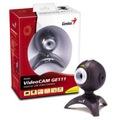 Webcam GENIUS GE-111 USB