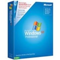 Windows XP PRO GET Genuine KIT SP2 SPA 1PK OEM