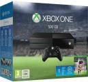 XBOX ONE 500GB + FIFA 16