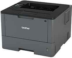 Impresora Laser Brother HL-L5100 DN 42PPM - Clickear en Imagen para Cerrar