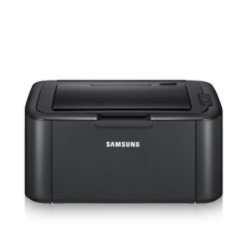Impresora Laser Samsung ML 1665 17ppm