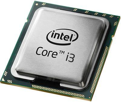 http://images.compunoa.com/images/medium/Procesador-Intel-Core-I3-550-3.2Ghz.jpg