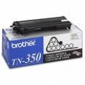 Toners Brother originales